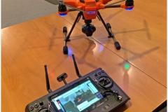 Drohne_02